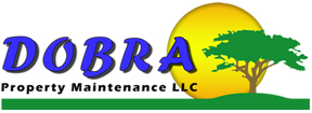 Dobra Perperty Maintenance LLC logo